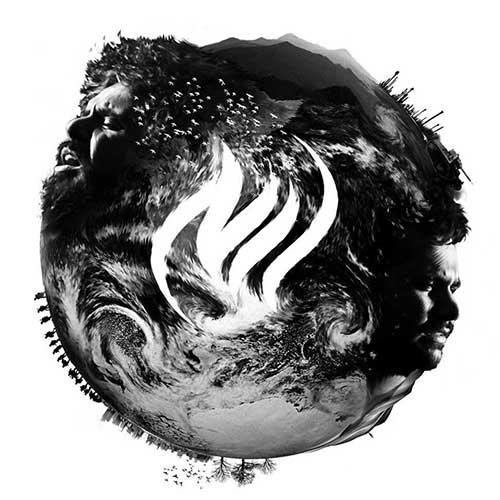 ریمیکس جدید کاکو بند به نام رقص در آتش