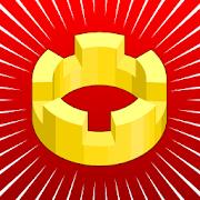 دانلود بازی Defensa برای اندروید نسخه 1.0.2