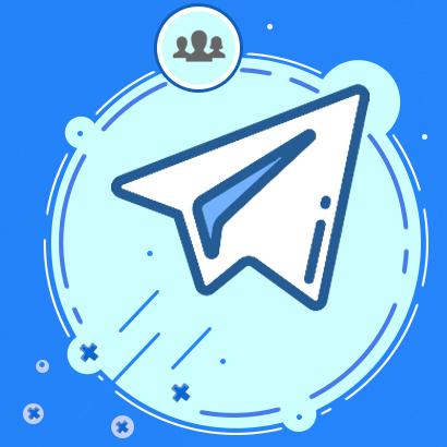 پنل ممبر رایگان تلگرام