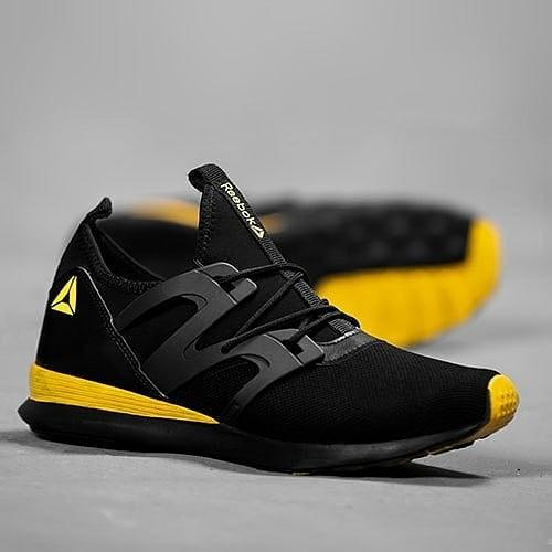 کفش مردانه Reebok مدل K5090 با تخفیف 64,000 تومان