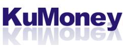 سایت جدید KuMoney، هر کلیک 10 سنت با آگهیهای نامحدود+ آموزش تصویری
