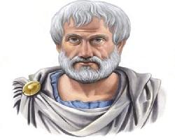 پاورپوینت ارسطو