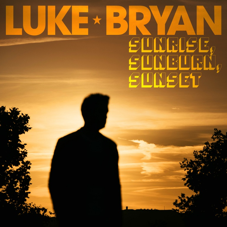 دانلود آهنگ Sunrise, Sunburn, Sunset از Luke Bryan