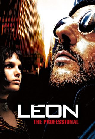 Leon The Professional 1994