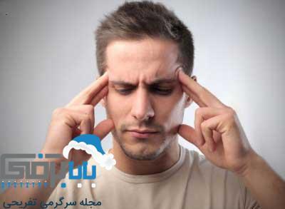 راه مراقبت از ذهن در فصل سرما