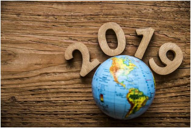 چگونه در سال 2019 بک لینک سازی کنیم؟