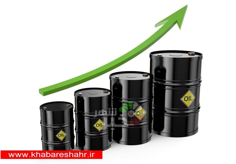 پیش بینی ۱۰۰ دلاری شدن قیمت نفت تا ۳ ماه آینده