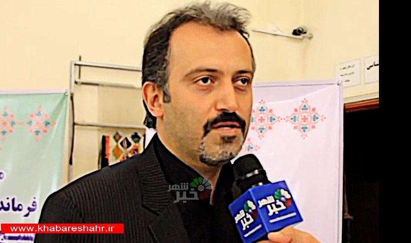 تا پایان سال جاری 5 اثر دیگر تاریخی شهرستان شهریار در فهرست آثار ملی ایران ثبت خواهد شد