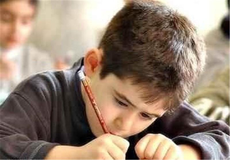 نقش اختلال یادگیری در عملکرد تحصیلی دانش آموزان