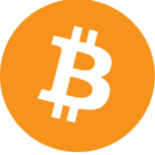 دانلود نرم افزار BitCoin
