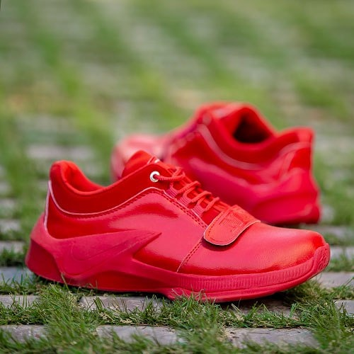 کفش مردانه Nike مدل Hamburg با تخفيف 49,000 تومان