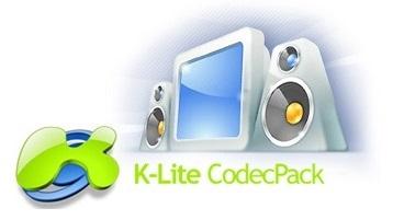 دانلود K-Lite Mega Codec Packs v14.5.0 - بهترین کدک صوتی و تصویری برای تمام نسخه های ویندوز