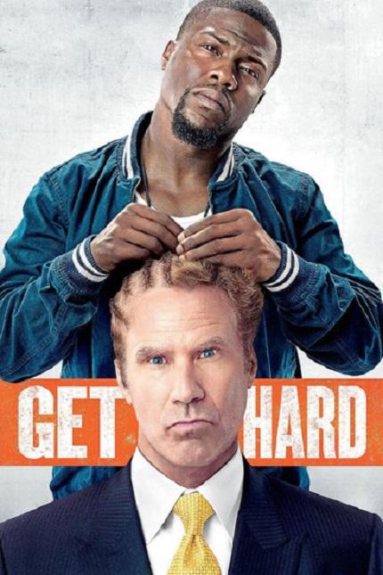 | دانلود فیلم Get Hard 2015 با لینک مستقیم از سرور سایت |