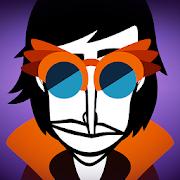 دانلود بازی incredibox برای اندروید نسخه 0.3.7
