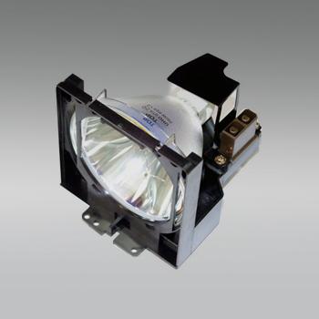 نکاتي براي افزايش طول عمر لامپ ديتا پروژکتور