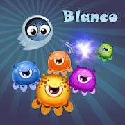 دانلود بازی Blanco برای اندروید نسخه 1.2.0