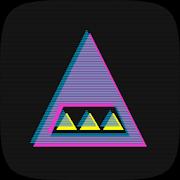 دانلود بازی Kickback برای اندروید نسخه 1.0