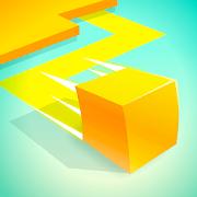 دانلود بازی Paper.io برای اندروید نسخه 3.7.4 + نسخه مود
