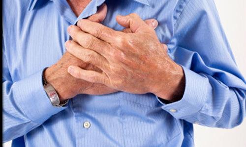 مهمترین فاکتور بروز بیماریهای قلبی وعروقی