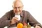 بایدها و نبایدهاى تغذیه اى برای سالمندان