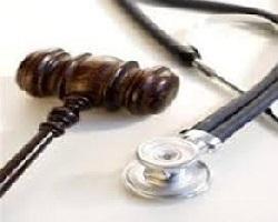پاورپوینت تاریخچه پزشکی قانونی