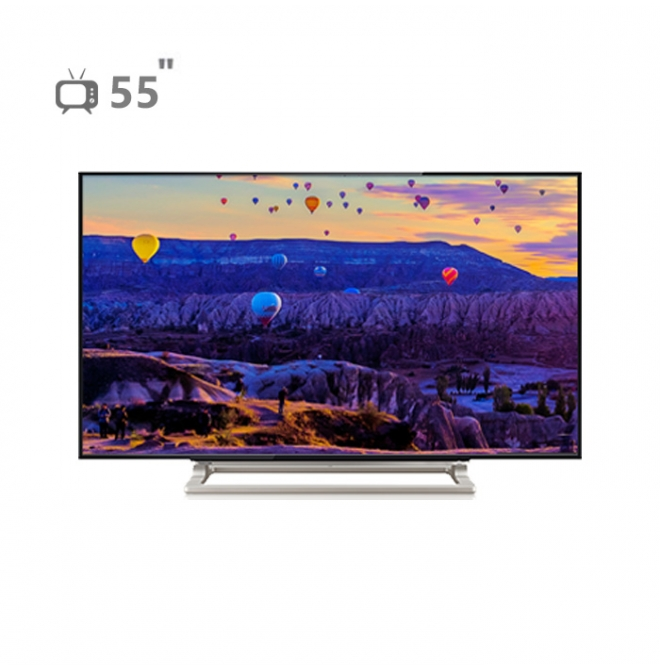 تلویزیون توشیبا 55L5550