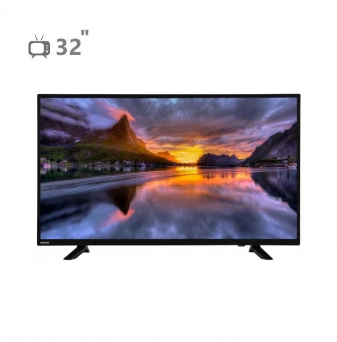 تلویزیون توشیبا 32S1750