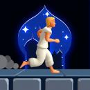 دانلود بازی Prince of Persia : Escape برای اندریود نسخه 1.0.2
