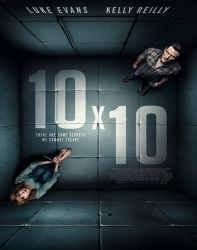 دانلود فیلم 10×10