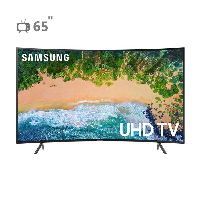 تلویزیون 4K سامسونگ 65NU7300