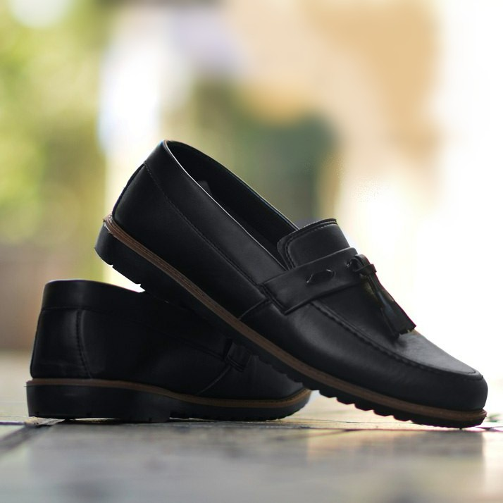 کفش کالج VIMER با تخفیف فقط 45,000 تومان