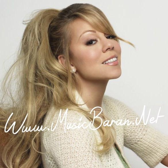 متن آهنگ With You از Mariah Carey