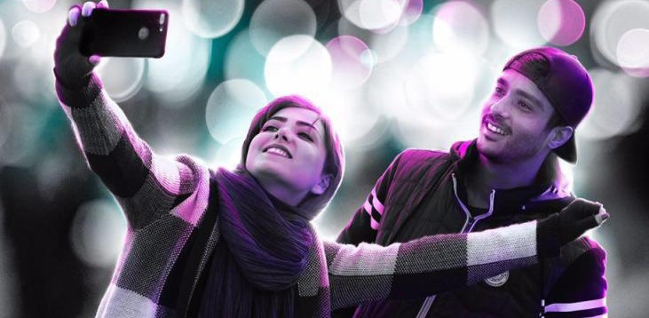 دانلود رایگان فیلم لاتاری با کیفیت 1080p