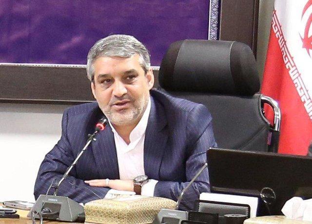راه اندازی سامانه سنام برای ساماندهی حق الزحمه معلمان غیردولتی