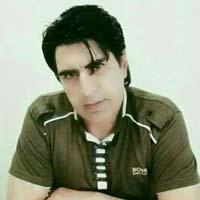 لک قومی ایرانی بدون پیشوند و پسوند لر و کرد