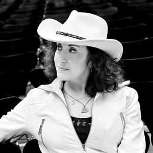 دانلود آهنگ Country Party از Tamra Rosanes