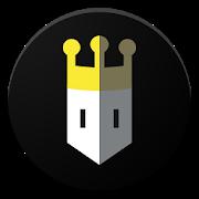 دانلود بازی Reigns  برای اندروید نسخه 1.0.9