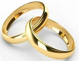 ازدواج...