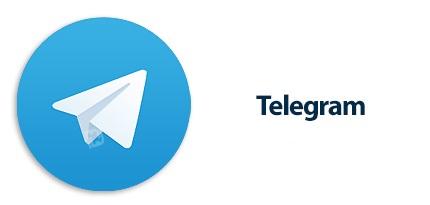 دانلود Telegram v1.4.0 for Windows - نرم افزار پیام رسان سریع و امن تلگرام برای ویندوز
