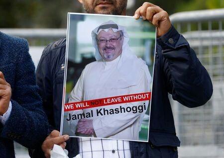 کشف جسد مثله شده روزنامهنگار منتقد سعودی در استانبول