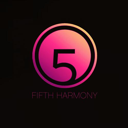 دانلود آهنگ All Again از فیفت هارمونی Fifth Harmony