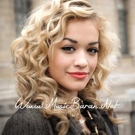 دانلود آهنگ Religion از Rita Ora با همراهی Wiz Khalifa