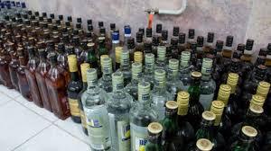 مشروبات الکلی مرگبار جان سه نفر را در وحیدیه شهریار گرفت