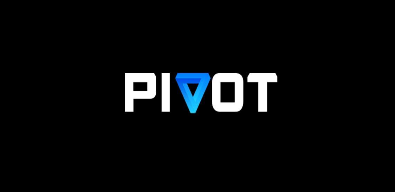 استخراج بیت کوین در Pivot