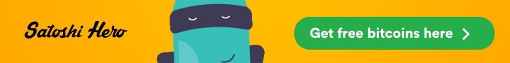 سایتی برای کسب بیت کوین سریع