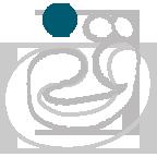 نوین قالب سایتی جامع در تمامی حوزه های کامپیوتری و نرم افزاری