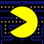 دانلود بازی PAC-MAN برای اندروید نسخه 7.0.4 + مود