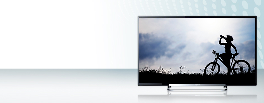 تلویزیون سونی قیمت و خرید تلویزیون