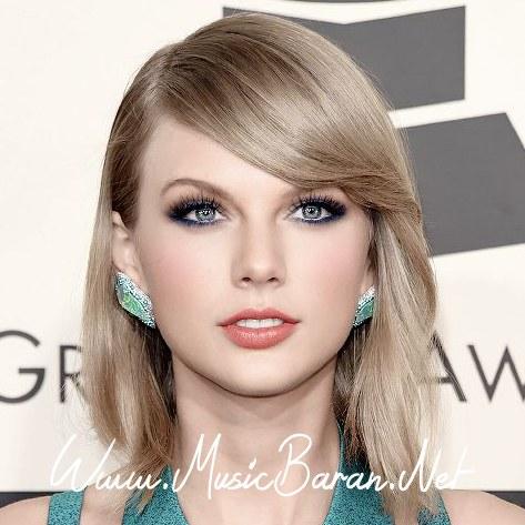 متن و ترجمه آهنگ End Game از Taylor Swift