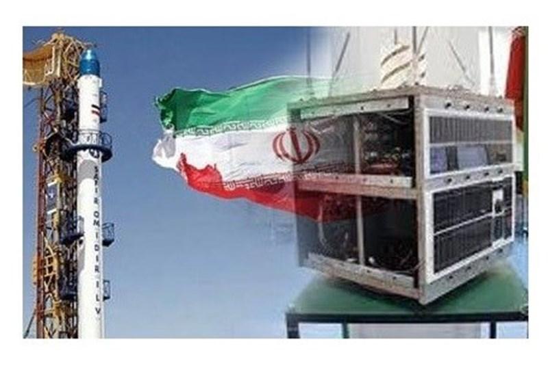 چشم امید میلیونها ایرانی به پیام، دوستی و ناهید